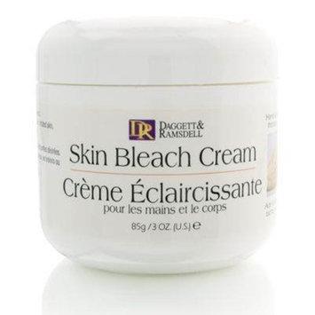 Daggett & Ramsdell Skin Bleach Hand & Body Cream