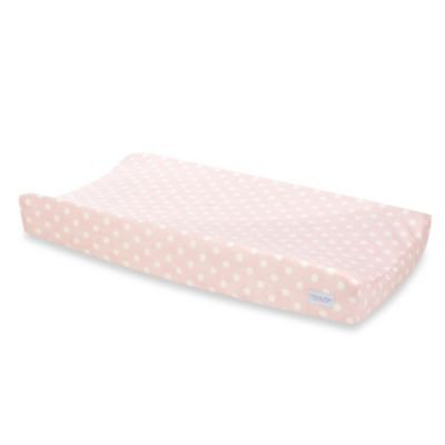 Glenna Jean Victoria Changing Pad Cover