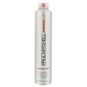 Paul Mitchell Hold Me Tight Hairspray, 11 Ounce