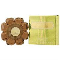 Sarah Jessica Parker 'Covet' Women's 0.08-ounce Perfume Solid