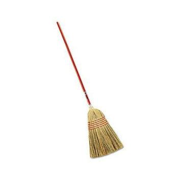 Rubbermaid Standard Corn-fill Broom
