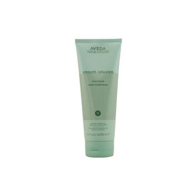 AVEDA by Aveda SMOOTH INFUSION CONDITIONER 6.7 OZ