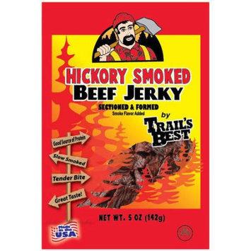 Generic Trail's Best Original Beef Jerky, 5 oz