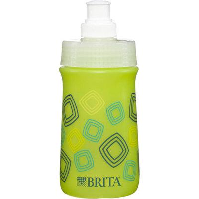 Brita Kids' Bottle, 6-Pack