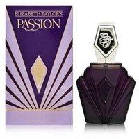 Elizabeth Taylor 400379 Gift S