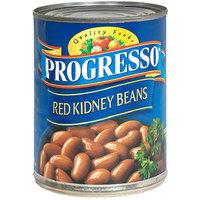 Progresso Red Kidney Beans