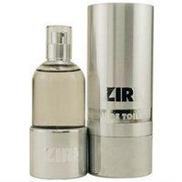 MEN ZIRH by Zirh International - EDT SPRAY 4.2 OZ