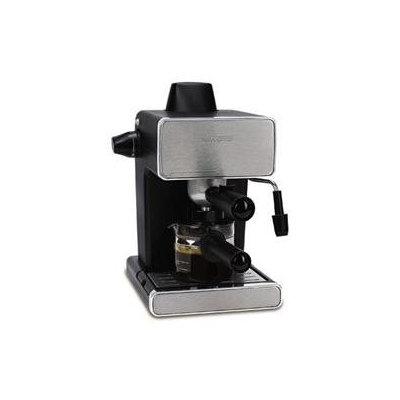 Jarden BVMC-ECM260 Mrc steam espresso maker