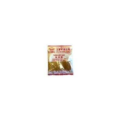 Kim Tu Thap Roasted Rice Powder (4 Pack)
