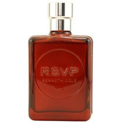 Kenneth Cole RSVP After Shave
