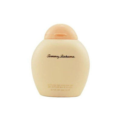 Tommy Bahama By Tommy Bahama Shower Gel
