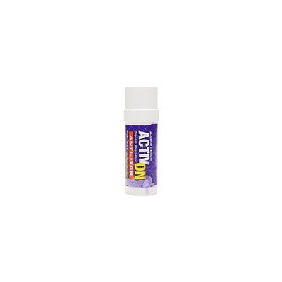 Activon Topical Analgesic Medicated Anti-Itch Stick, 2 oz., (57g)