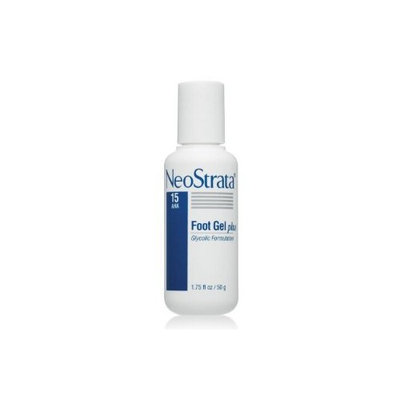 NeoStrata Foot Gel Plus