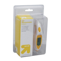 up & up Instant Infrared Thermometer