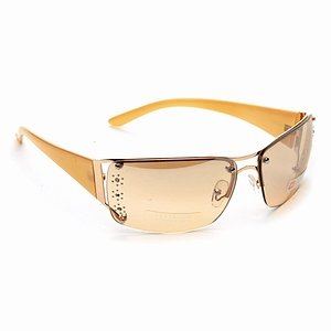 Cover Girl Sunglasses UV Protection
