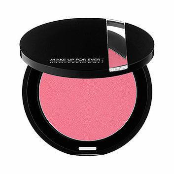 MAKE UP FOR EVER Blush 8 0.17 oz