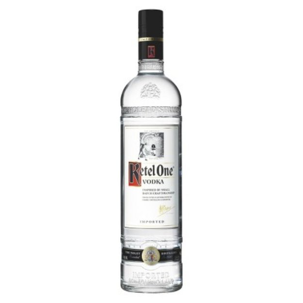 Ketel One KETEL ONE 750ML IMPORTED VODKA