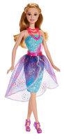 Mattel, Inc. The Secret Door Fashion Mermaid Doll