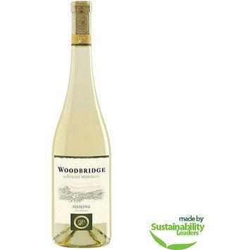 Woodbridge by Robert Mondavi Riesling Wine, 750 ml