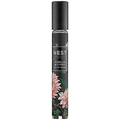 NEST Dahlia & Vines Rollerball 0.27 oz Eau de Parfum Rollerball