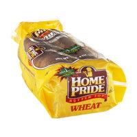 Home Pride Butter Top Bread Wheat