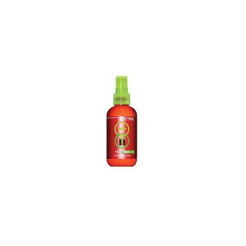 Trix by Matrix Matrix Tex Trix Texture Blast Spray 5.1oz