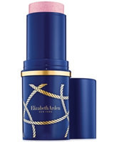 Elizabeth Arden Pure Finish Cool Radiance Highlighter, First Mate, 1 ea