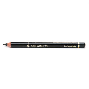 Dr. Hauschka Skin Care Kajal Eyeliner Eye Color