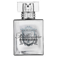 Boyfriend Billionaire   0.5 oz Eau de Parfum Spray