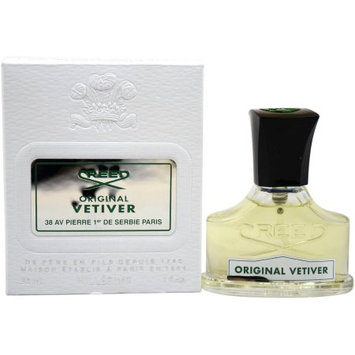 CREED Original Vetiver Eau de Parfum, 30ml