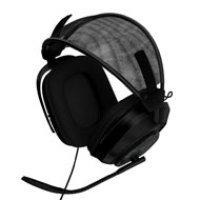 Gioteck Xbox 360 EX05 Headset