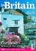 Kmart.com In Britain Magazine - Kmart.com