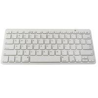 Inland ProHT Bluetooth Keyboard
