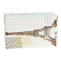 Tokyo Milk Eiffel Tower Shea Butter Soap