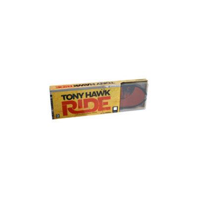 Activision Tony Hawk  Ride with SkateBoard