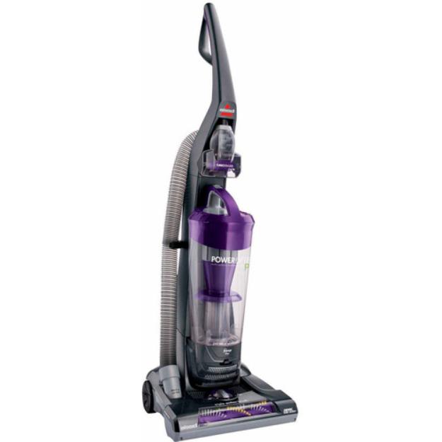 Bissell Powerlifter Pet Vacuum, 1309
