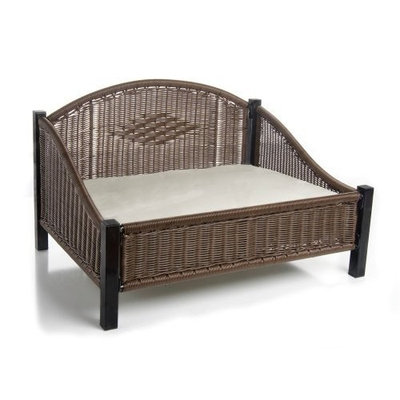 Mr. Herzher's Decorative Pet Bed