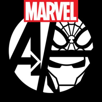 Marvel Entertainment Marvel Comics