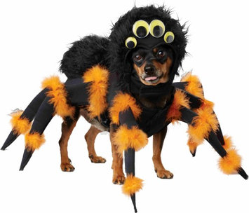 California Costume Collections Spider Pup Costume