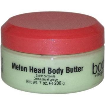 Bed Head Melon Head Body Butter