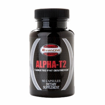 PES Alpha-T2 Targeted Fat Destroyer