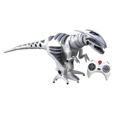Wow Wee WowWee Roboraptor X