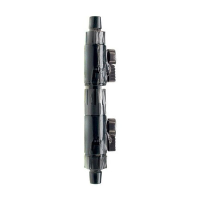 Eheim Double Tap Quick Release 0.50 inch/0.65in