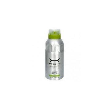 Right Guard Rgx Rush Body Spray, 4 Ounce