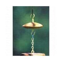 Schrodt Designs AA Anti-Ant Guard for Hummingbird Lantern