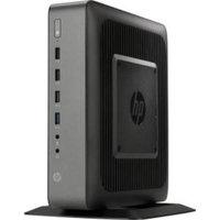 HP Thin Client - AMD G-Series GX-420CA 2 GHz