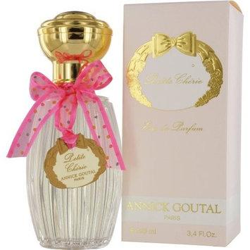 Annick Goutal Petite Cherie Limited Edition Bottle Eau de Parfum Spray for Women, 3.4 Ounce