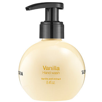 SEPHORA COLLECTION Hand Wash Vanilla