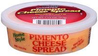 American Heritage® Homestyle Pimento Cheese Spread 7.5 oz. Tub