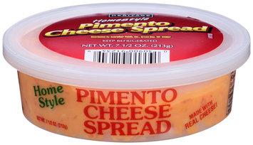 American Heritage® Homestyle Pimento Cheese Spread